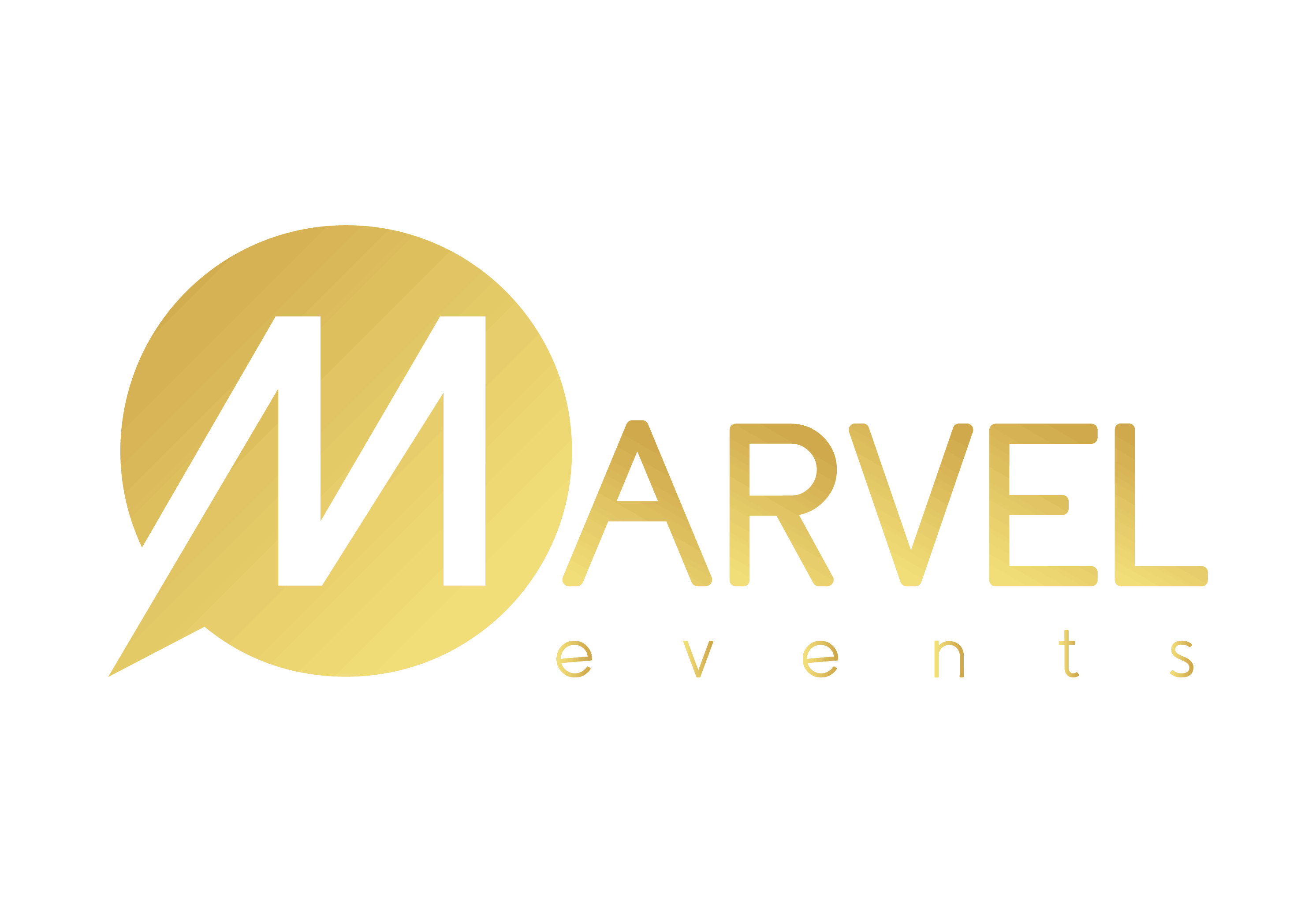 Marvel Events KL
